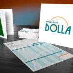 logo_dolla