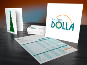 logo_dolla