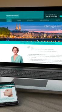 webdesign_gardet