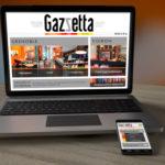 webdesign_gazetta